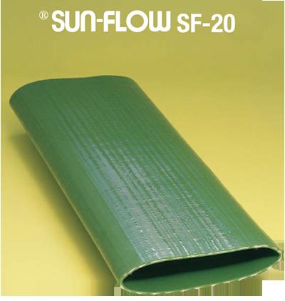 sunflowsf20