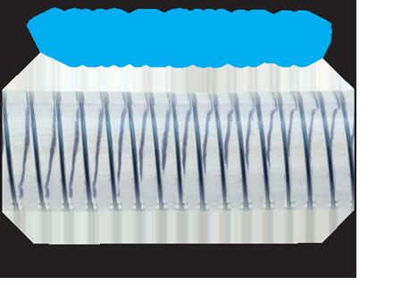 sunflowsf60