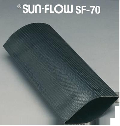 sunflowsf70